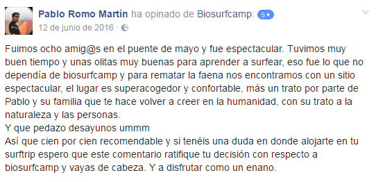 Facebook3Surfcampadultos
